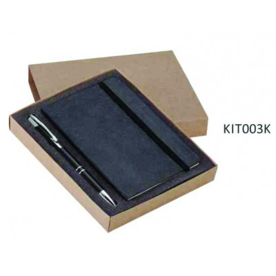 Kit Bloco Handy - KIT003K